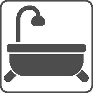 Kök och Badrum