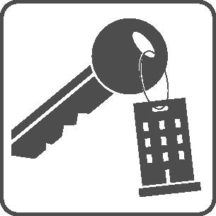 Uhyrning Lägenheter/Butikslokaler